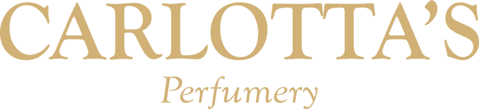 logo-carlottas-oro